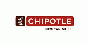 Chipotle Dine Out Fundraiser Thank You!