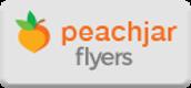 Peachjar: Un nuevo sistema de folletos digitales