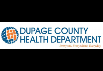 DuPage County Health Department - Corona Virus Fact Sheet