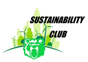 Sustainability Club