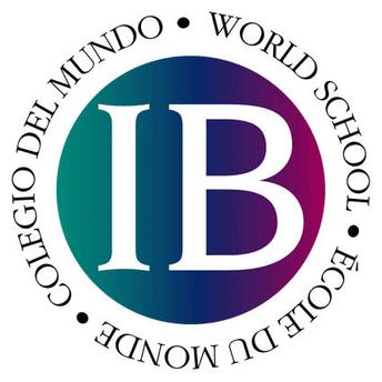 Sunset HS International Baccalaureate Program Info Night