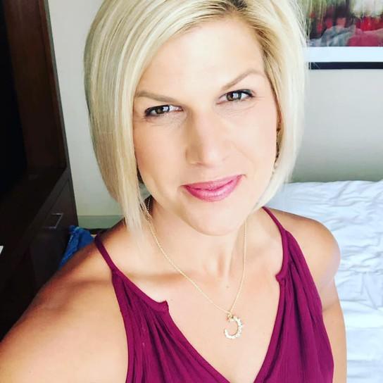Stefanie Ott profile pic