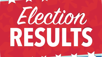 School Site Council Elections Results