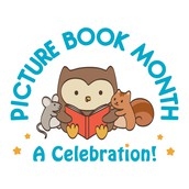 Picture Book Month!