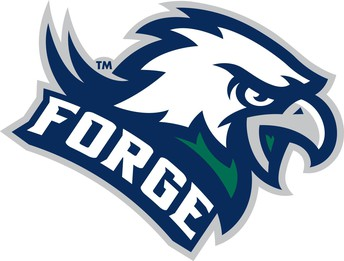 Colonial Forge High School