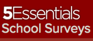 5Essentials: Statewide Survey