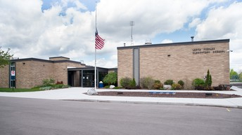 Fiedler Elementary