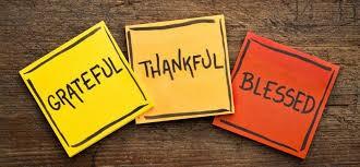 7 Scientifically Proven Benefits to Gratitude