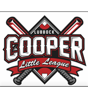 Sign-Ups for Lubbock-Cooper Little League
