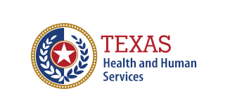 Texas Health Steps Online Provider Education