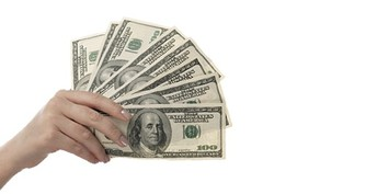 A Simple Trick For Cash Advance Online Revealed