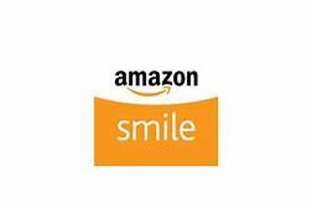 Who shops on Amazon?