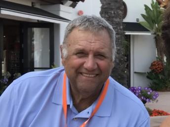 Mr. Bill Ford