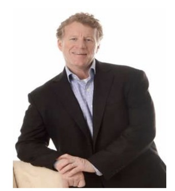 Gary McGuey, FranklinCovey Education, Senior Consultant