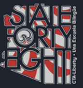State Forty Eight T-Shirts