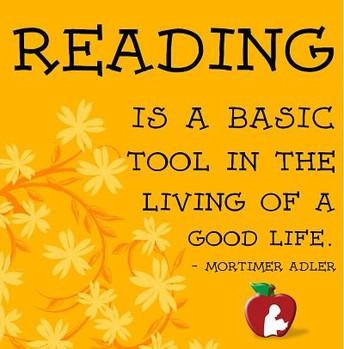 The Power of Reading Aloud to Your Tween/Teen