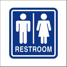 Group Bathrooms