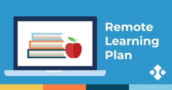 Remote Learning Packet