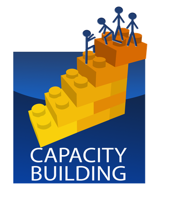 Building Capacity and Strengthening Partnerships for Family Engagement