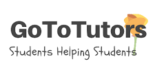 GoToTutors