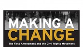 NewseumED - Civil Rights Movement