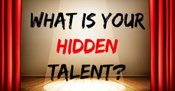 HawkSquawk: Hillview's Hidden Talent