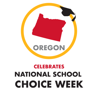National School Choice Week 2021