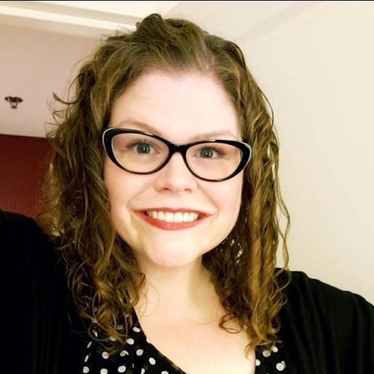 Jacqueline Prester profile pic