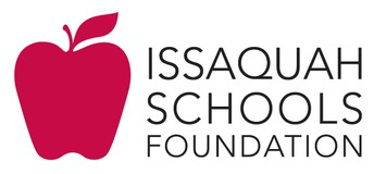 NEWS FROM THE ISSAQUAH SCHOOLS FOUNDATION