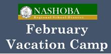 Nashoba Extended Learning February Vacation Camp