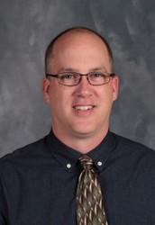 National Assistant Principal's week