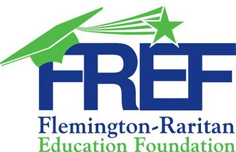 Flemington-Raritan Education Foundation News