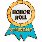 Honor Roll Recognitions