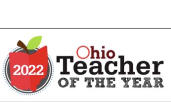 Ohio Teacher of the Year: Nominations Open & Teaching in Taiwan Program