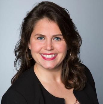 AHC Names Aubrey (Austin) Albrecht as new Board Member