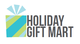 What is the Holiday Gift Mart