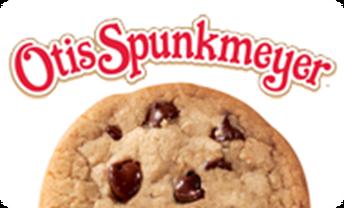 PTO Fundraiser - Cookie Dough!