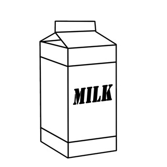 Refunds and Morning Milk