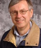 Keynote Speaker: Dr. Phil Gersmehl