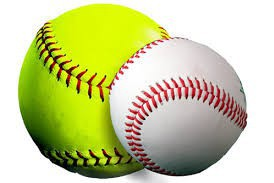 BASEBALL, SOFTBALL & T-BALL REGISTRATION NOW OPEN