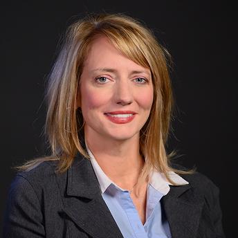 Dr. Marlo Miller, Urban Literacy Specialist