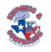 Attention Current 4th Graders: KC Club Applications