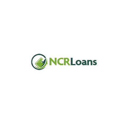 NCR Loans