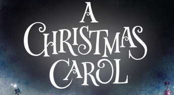 Donations:  A Christmas Carol Prop and Costume