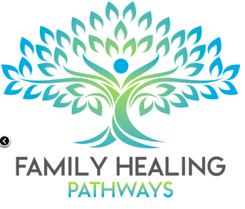 STRENGTHEN YOUR FAMILY! - FAMILY HEALING PATHWAYS
