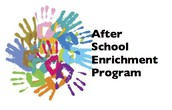 Maple Dale Elementary After School Enrichment Program 2017