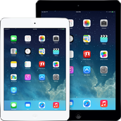 Replacement Dates for iPad 2, 3 & Mini & Summer Maintenance