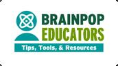 BrainPOP Educators