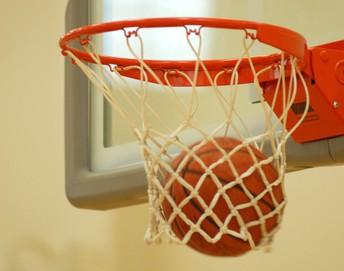 Last Regular Season Basketball Games