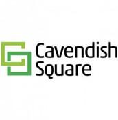 Cavendish Square Digital